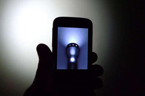 internet server ddos smarpthone app