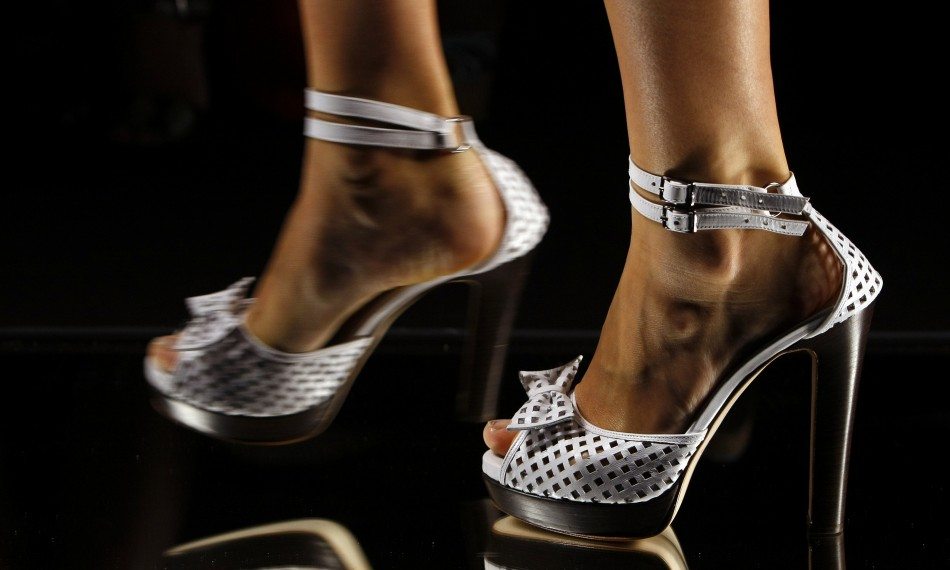 Footwear retailer Kurt Geiger acquired by Cinven from Sycamore Partners for £245m