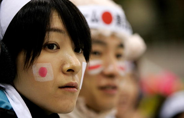 Japan to rule on over century-old sexist family laws