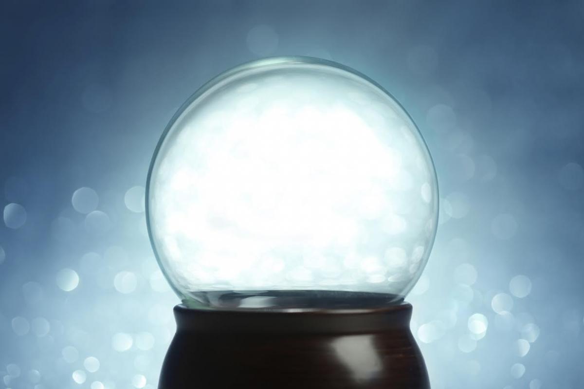 future predictions technology transhumanism istvan