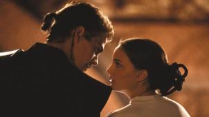Star Wars: Episode II