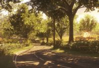 Everybody\'s Gone To The Rapture