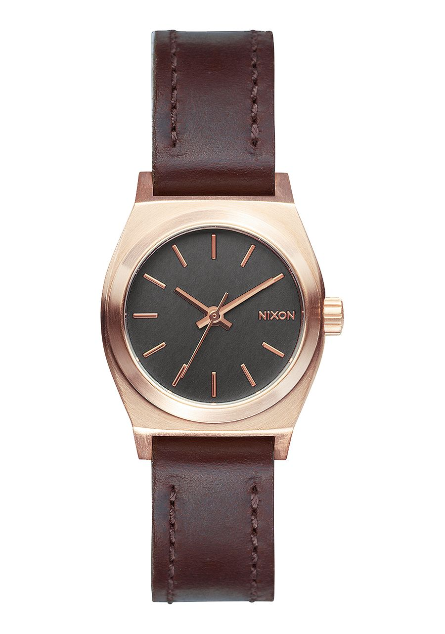 Christmas watch gift list