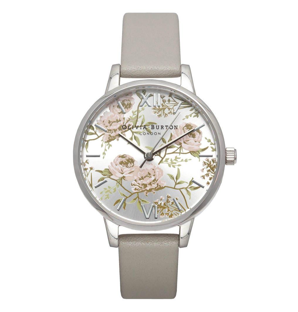 Christmas watch gift list