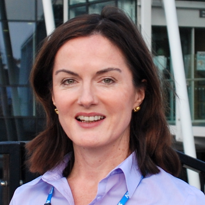 Tories hit by new 'bullying' claims as Telford MP Lucy ...
