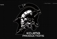 Kojima Productions PS4 New IP Hideo