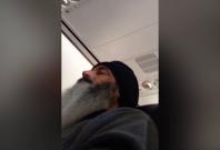 sikh man flight bin laden