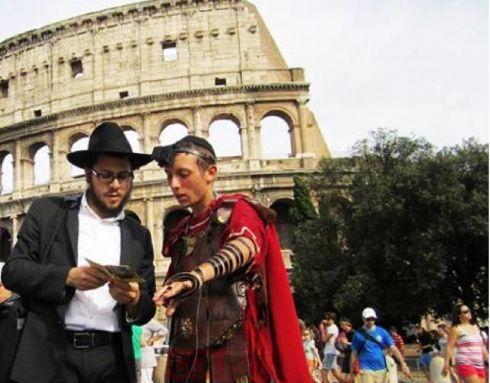 Faith and community in italian harlem essay