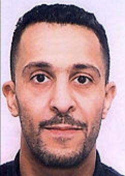 Ibrahim Abdslam