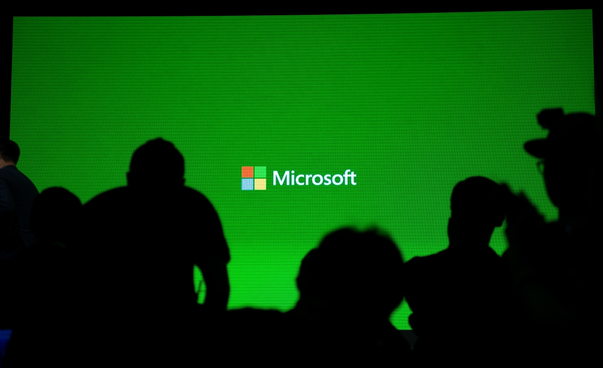 Xbox chief Phil Spencer apologises for Microsoftu0027s