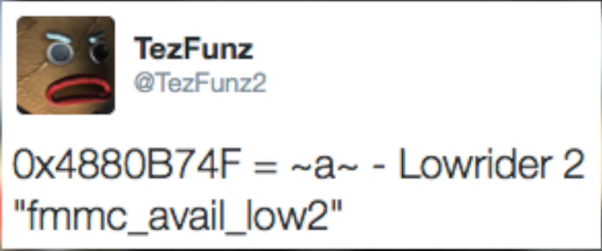 GTA 5 Lowriders 2.0 update