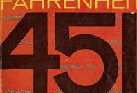 censorship internet error code 451