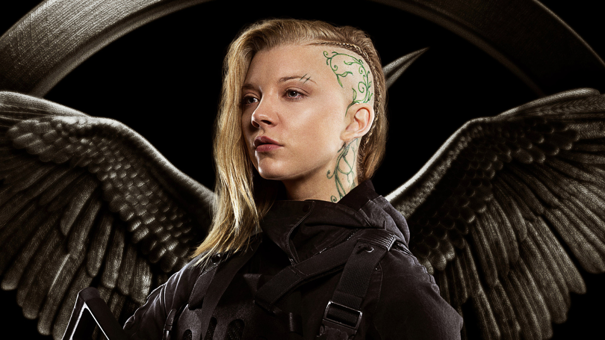 The Hunger Games prequel: Natalie Dormer will return if ...