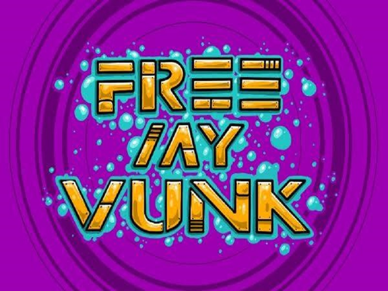 freemyvunk