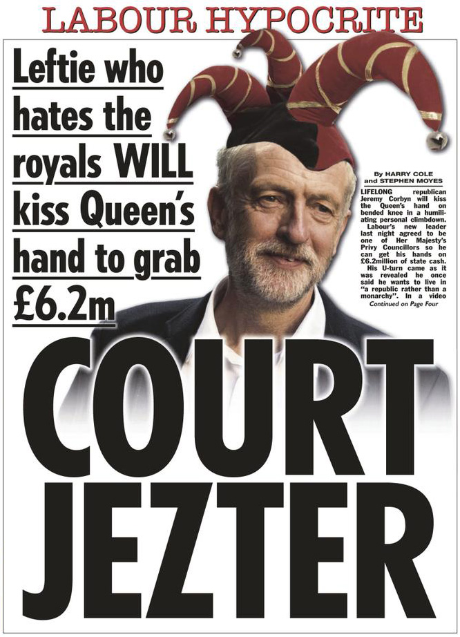 https://d.ibtimes.co.uk/en/full/1476755/sun-corbyn-court-jezter-16-september.jpg