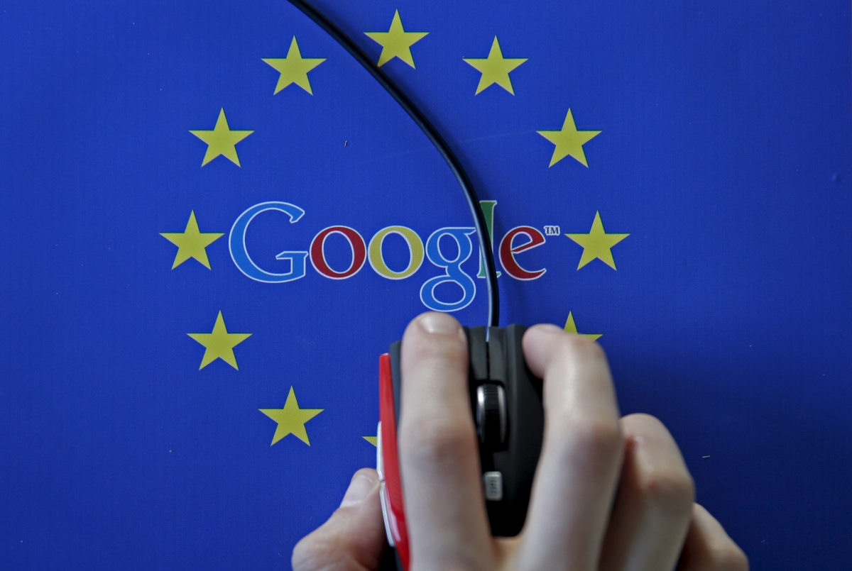 EU data protection reform may promise more than it delivers
