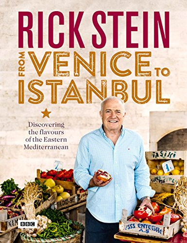 Christmas cook books of the year 2015