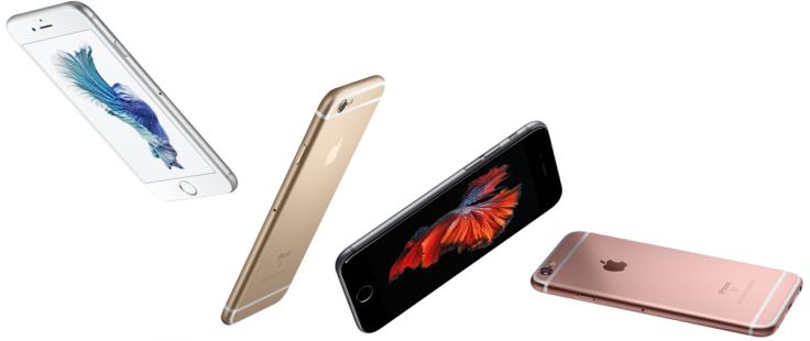Apple museum in Prague exhibits iPhones, iPads and Steve Jobs