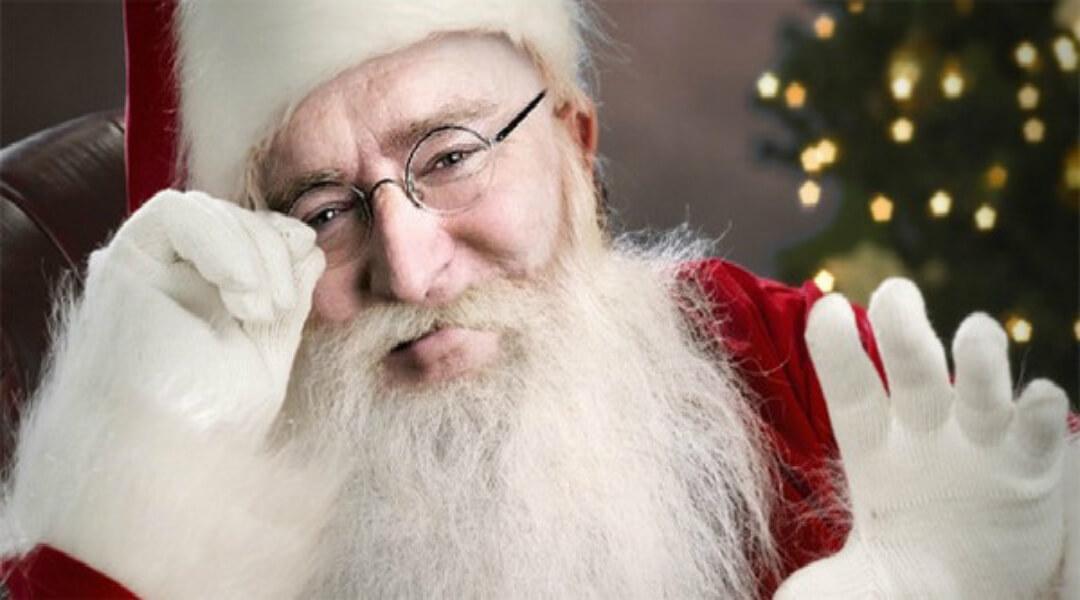 Father Gaben Gabe Newell