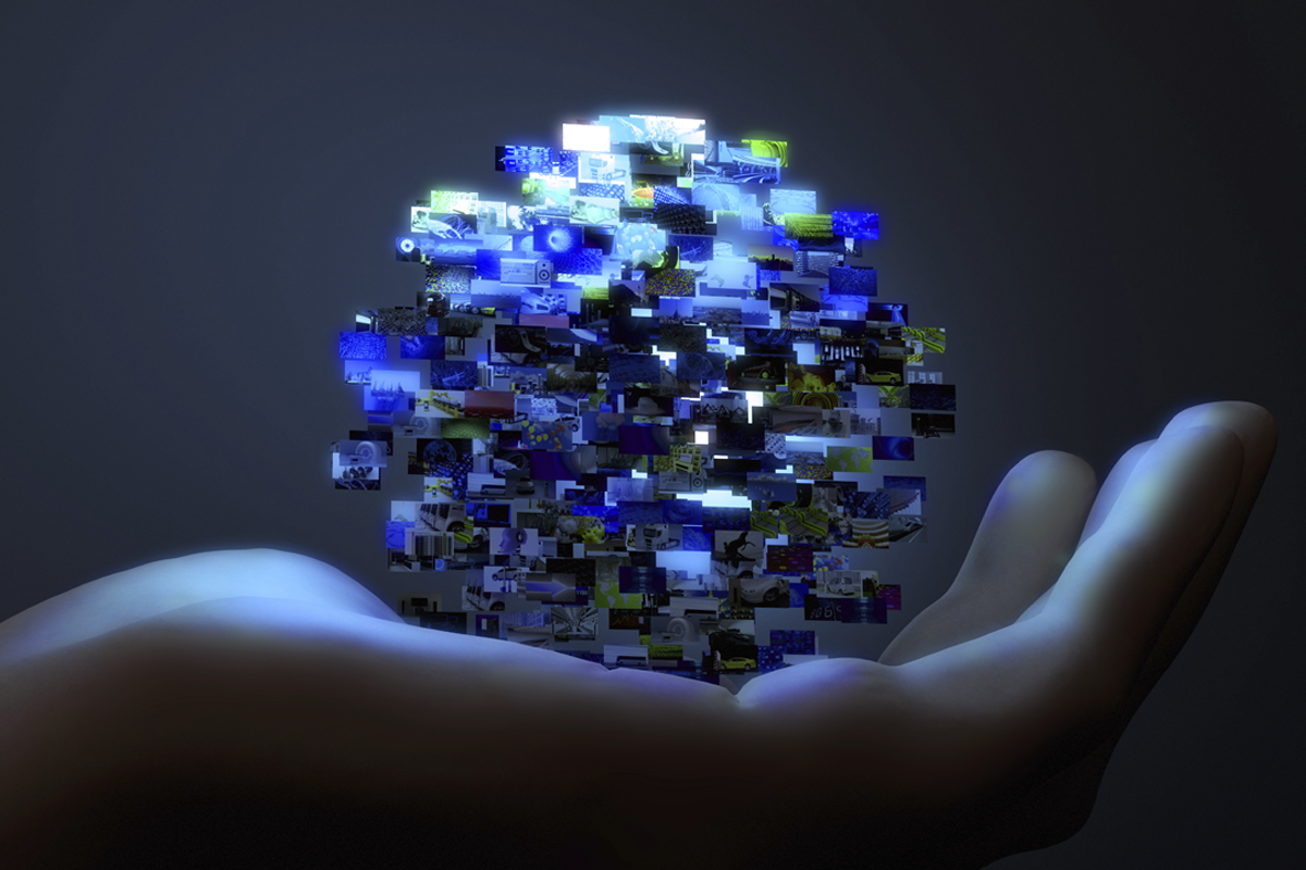 Blockchain Bitcoin predictions
