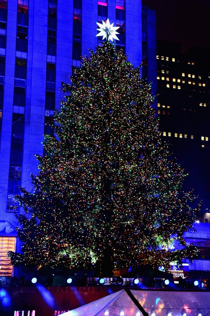 Christmas 2015: Top 10 quotes and five text messages to share with ...