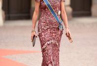 Queen Maxima\'s style in 2015