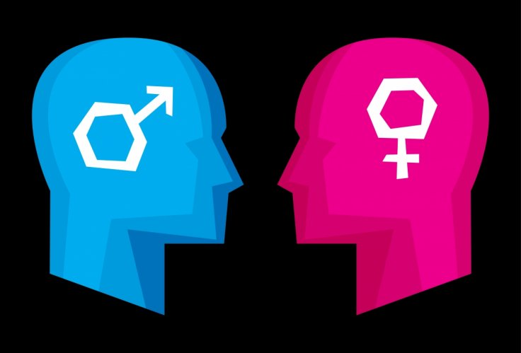 Sexism linked to the brain