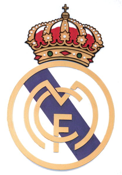 Israel's Interacting Technology to upgrade Real Madrid mobile app