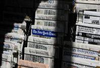 Business headlines