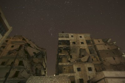 Syria 2015 photos