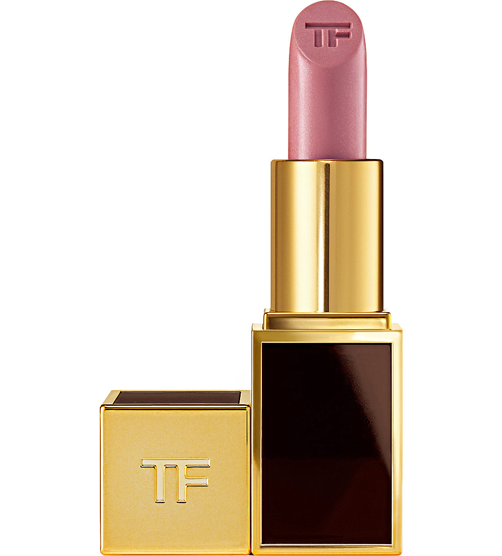 best beauty buys of 2015