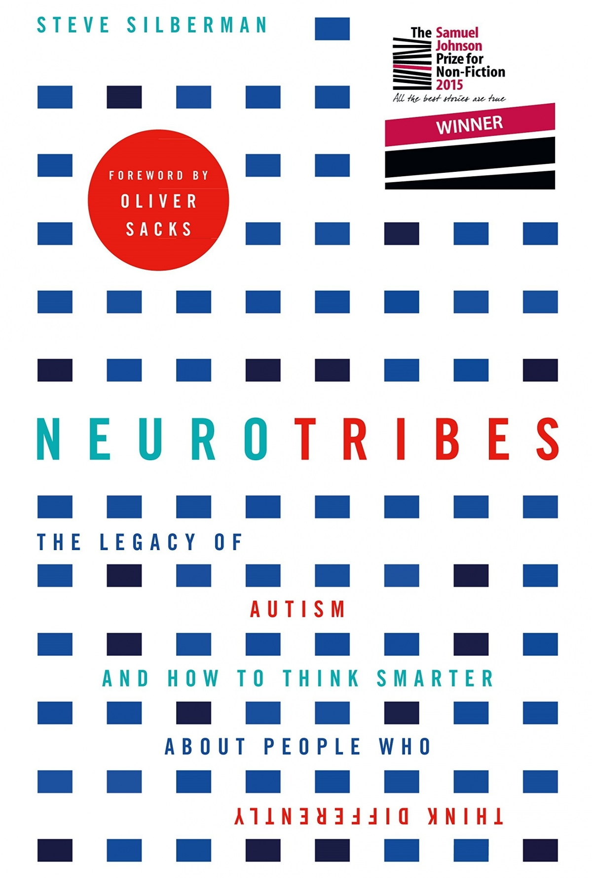 top non-fiction books of 2015