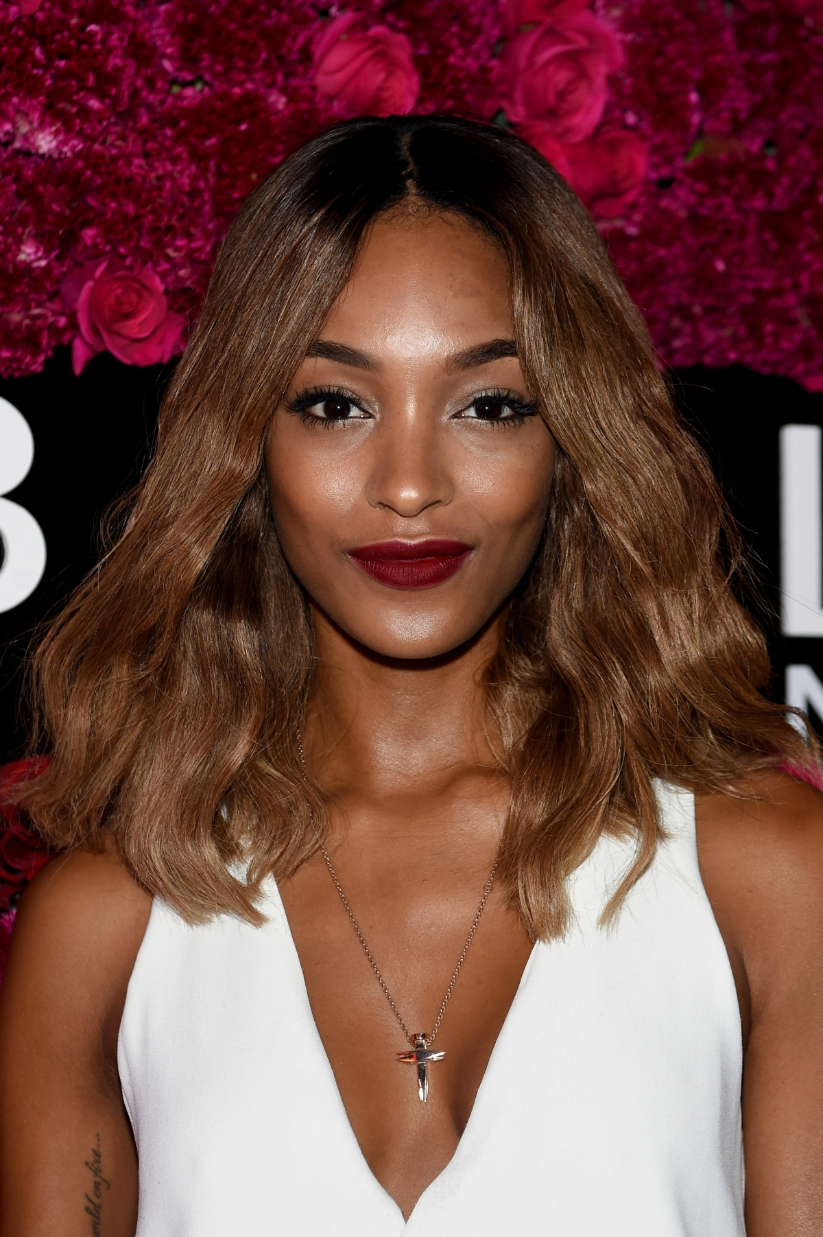 Best and worst Beauty trends of 2015