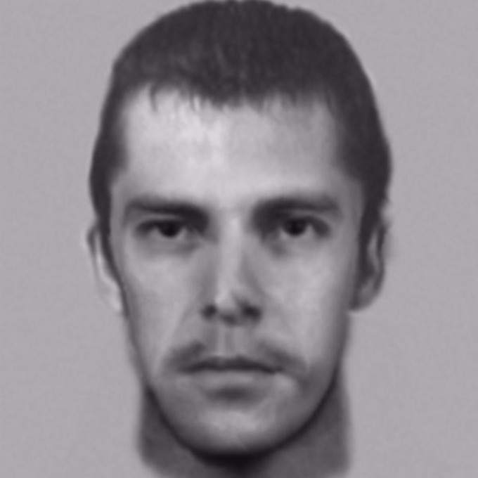 Salford sex attacker