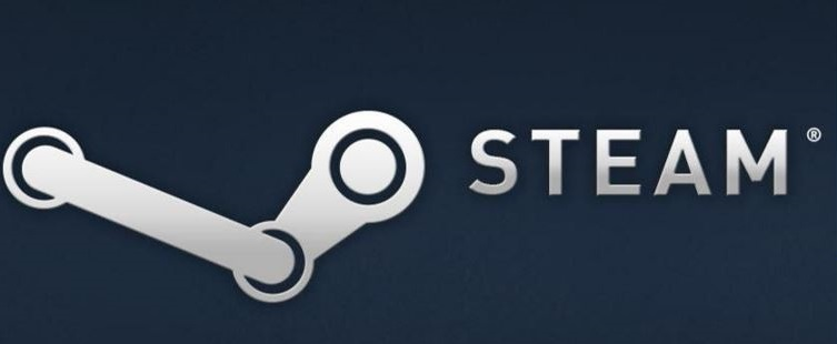 Steam caching issue resolved