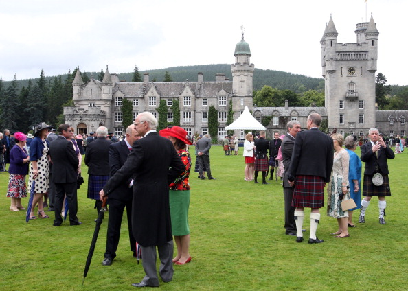 Queen's Retreat: Find out why this year's holiday at Balmoral Castle is a big deal