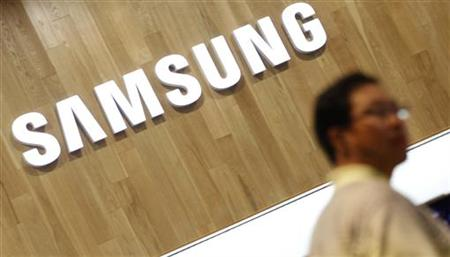Apple take the Netherlands in Global War Against Samsung