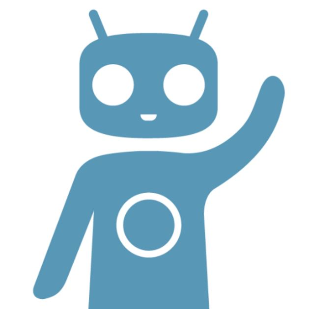 CyanogenMod 13 for Xperia Z5 Compact