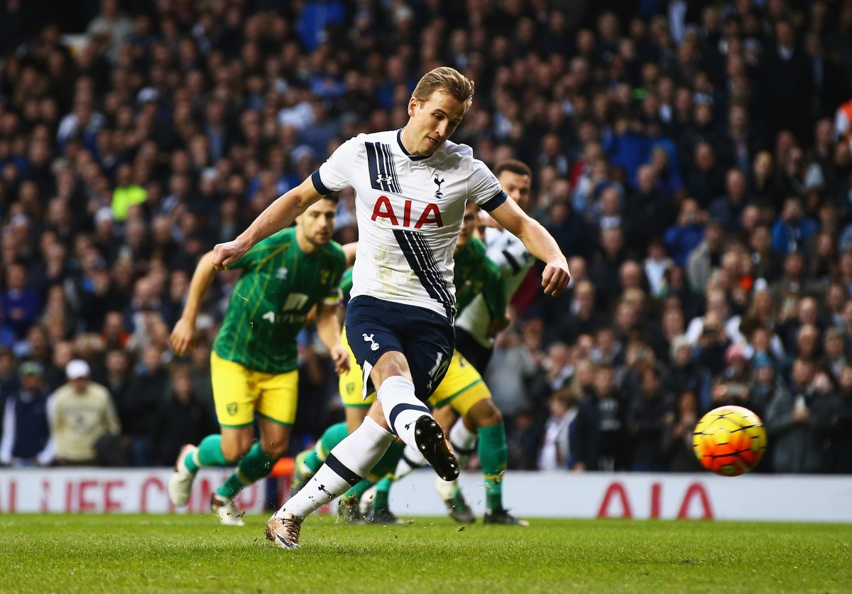 Tottenham Vs Leicester Prediction: Tottenham Vs Leicester City, FA Cup 2016: Where To Watch