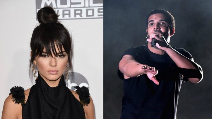 is drake dating kris jenner Kris jenner has had it up to here the kuwtk momager is reportedly 'livid' at kanye west after yet another one of his explosive rants has gone viral and swept across the internet like forest.