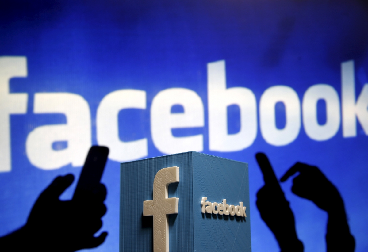 Facebook testing out multiple News Feeds based on user interest
