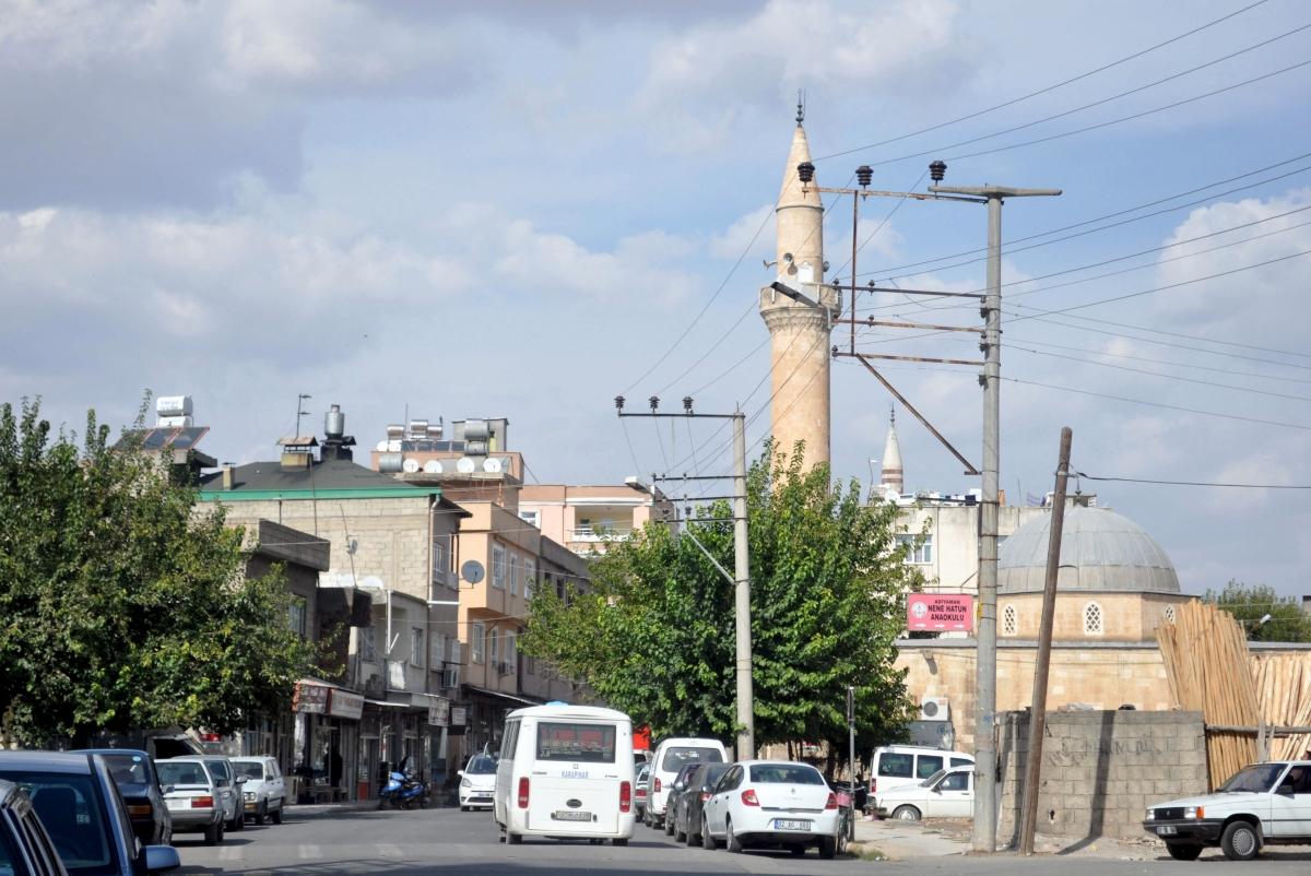 Turkey drivers licence IQ test