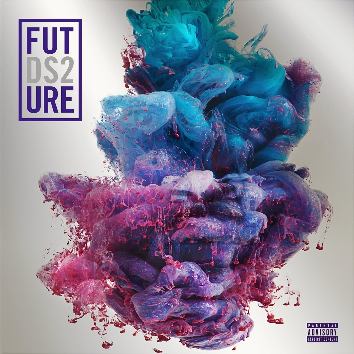 Future DS2 album