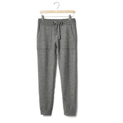 loungewear to wear on new years day