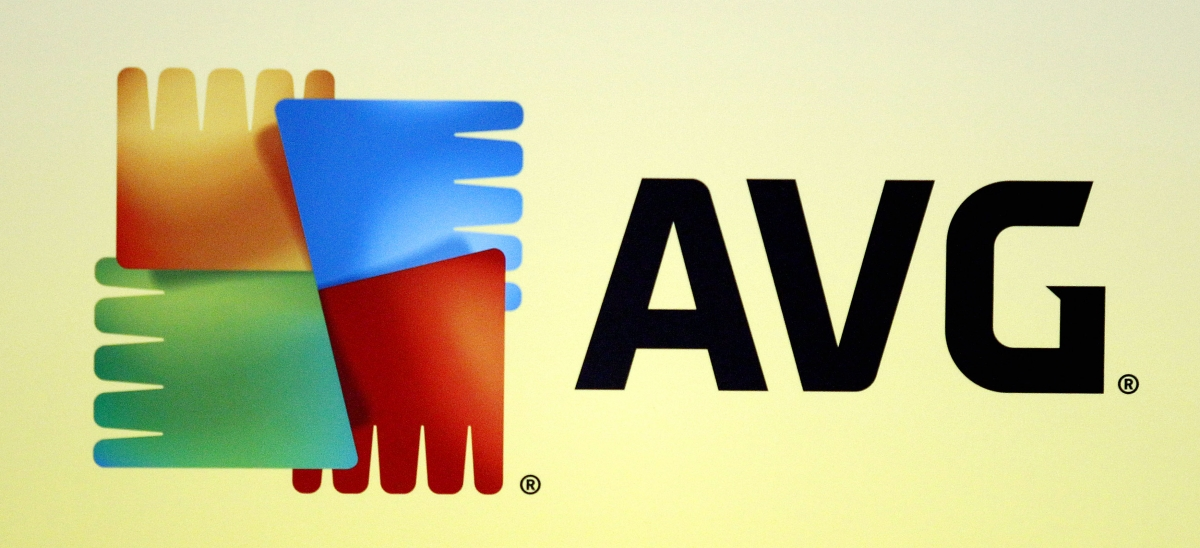 AVG's flawed Chrome extension created security risk for millions of users
