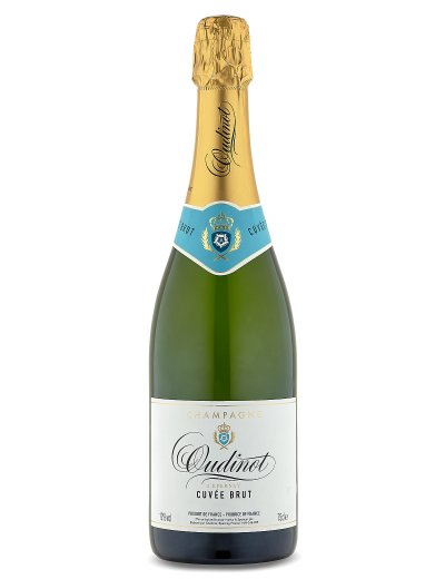 news years eve champagnes to buy