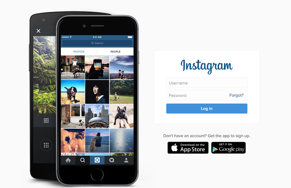 Don't Waste Time! Eight Facts Until You Reach Your Auto Followers for Instagram Free Online