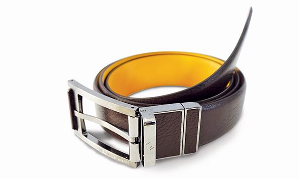 Samsung healthcare belt