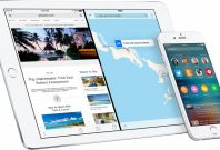 iPhones and iPads price hike in Germany