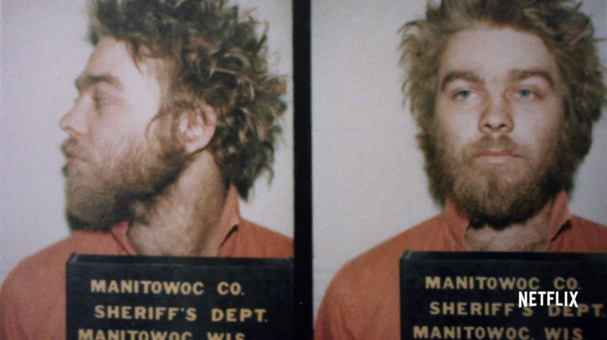 steven avery petition to pardon 39 making a murderer